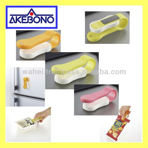 Microwave Kitchen Cabinet 2013 New Products Kitchen Idea Good Plastic Bag Cutter