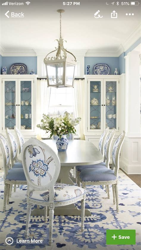 formal dining room china closets french country dining