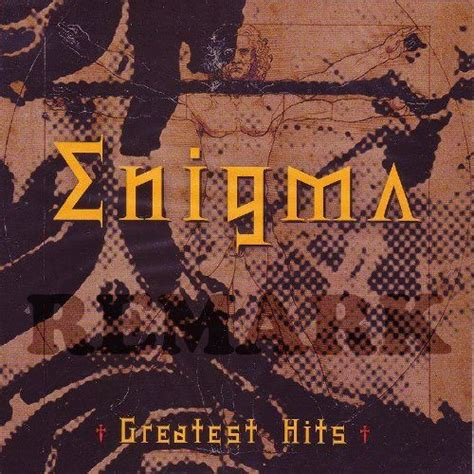 the best of enigma greatest hits cd1 enigma mp3 buy tracklist