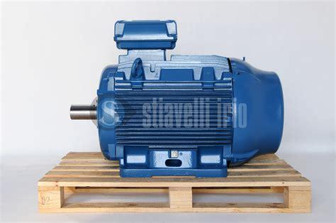 kenworth motors weg electric motor 90 kw 4 poles ie3 stiavelli irio srl