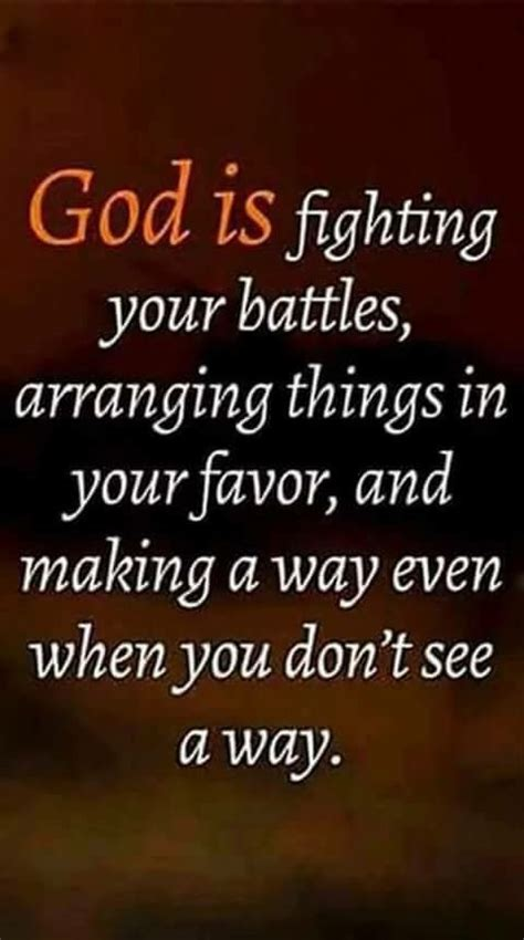 images of love encouragement 25 best ideas about words of encouragement on pinterest