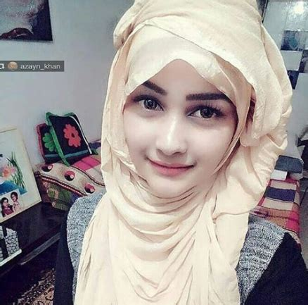 beautiful muslim beautiful islamic profile pic islamic