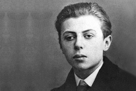 Sartre Jean Paul classify jean paul sartre