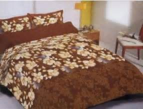 Bed Cover New Dolphin Uk 180 160 jual bed bed cover balmut bed cover