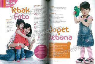 Gendongan Bayi 5 Bln sweet store