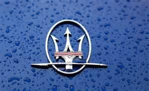 Maserati Logo Meaning Maserati Logo Image 47