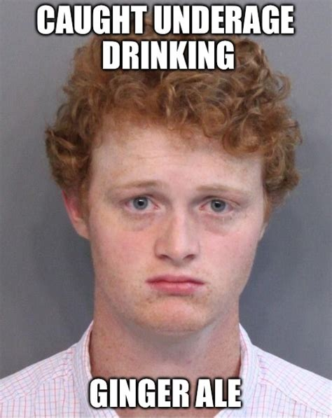 Underage Drinking Meme - the dumping grounds caveman circus caveman circus