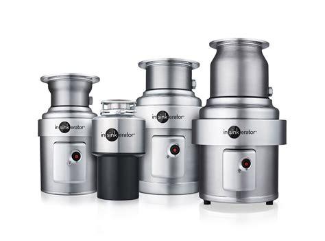 kansas city plumbing fixtures faucets water heaters in