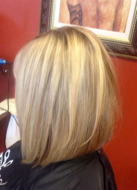 fixing bad angled bob haircut best 25 stacked bob long ideas on pinterest longer