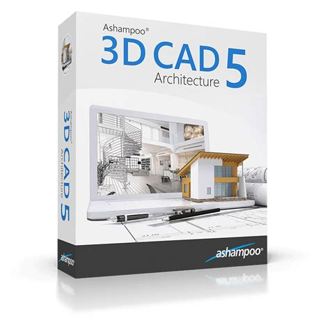 ashoo 3d cad architecture 5 download ashoo 174 3d cad architecture 5 220 bersicht