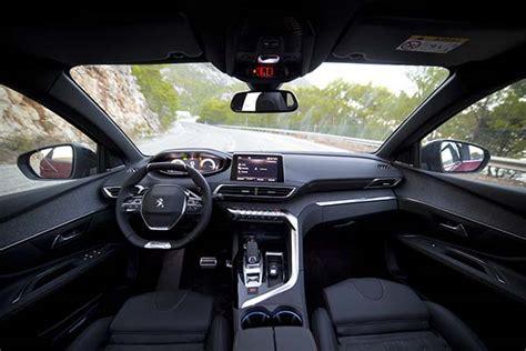 peugeot 408 fiyat listesi otomobil yeni 2017 peugeot 3008 modeli fiyat listesi