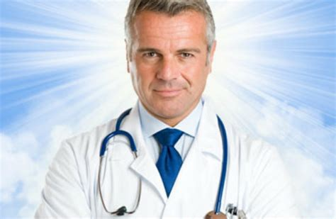 Rehab Doctors 1 by With Skin Cancer Loathes Doctors Dies Without
