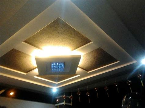 Plaster Of Ceiling Designs Pictures In Pakistan by Pin By Saleon Pakistan On Design Electronics