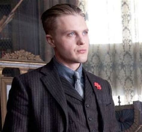 jimmy darmody haircut slicked back undercut undercut hairstyle