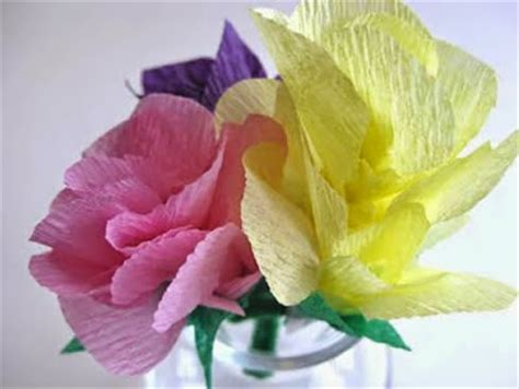 Hacer Flores De Papel Crepe 6 Jpg Noredirect Car Tuning De Asignacion | c 243 mo hacer una flor con papel crep 233 lodijoella