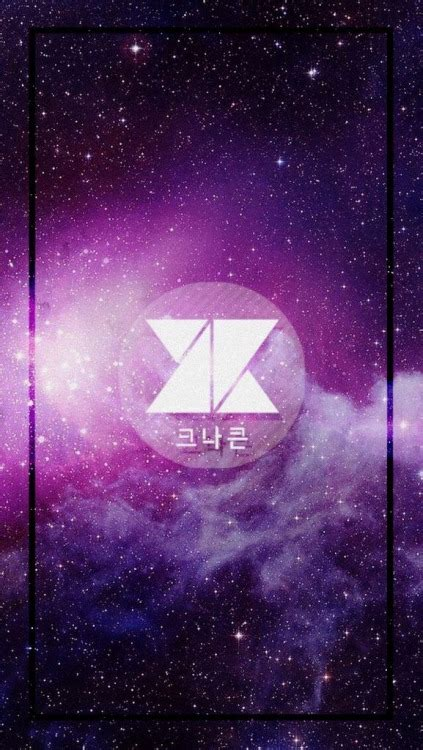kpop themes for galaxy y galaxy tumblr themes bing images