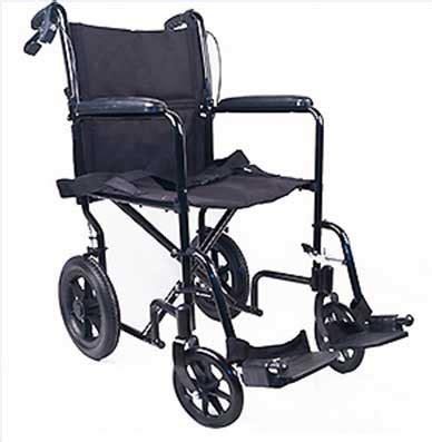 silla ligera barata silla de ruedas de aluminio muy ligera y barata pasa por