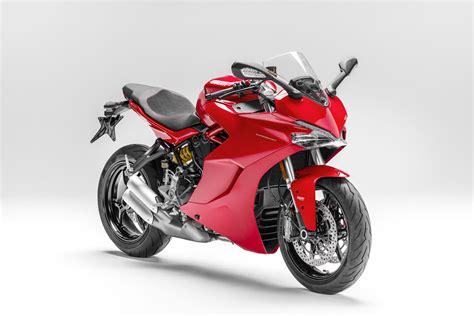 Motorrad Supersport by Gebrauchte Ducati Supersport Motorr 228 Der Kaufen