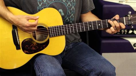 tutorial guitar angie 1000 images about guitar lessons on pinterest martin