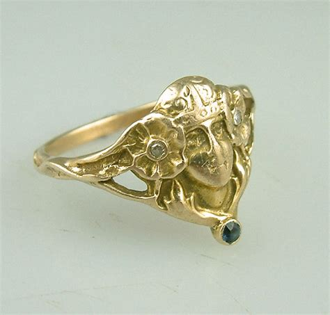 vintage for jewelry antique rings vintage antique rings estate jewelry