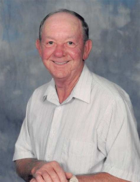 obituary for marvin w langford