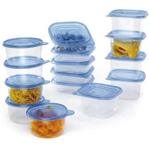 plastic containers for food storage plastic food storage containers all things plastic