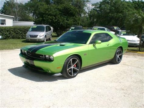 mustang cars for sale by owner 1971 ford mustang classic car sale by owner in clinton