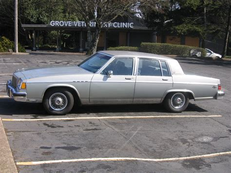 how to sell used cars 1985 buick electra auto manual 1984 buick electra overview cargurus