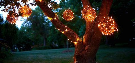 how to string lights on outdoor tree 100 how to string lights on outdoor tree branches how to