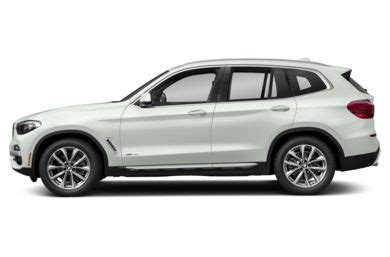 see 2018 bmw x3 color options carsdirect