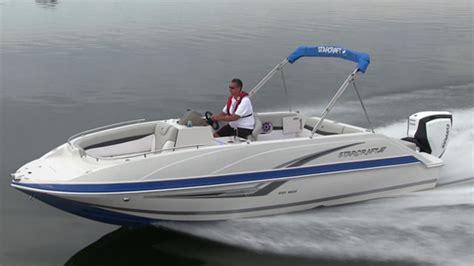 starcraft deck boats reviews starcraft deck boats reviews crafting