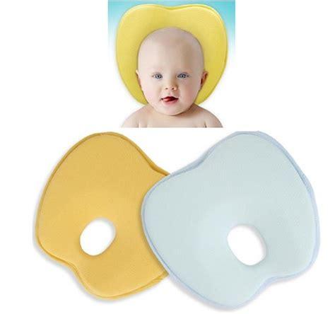 almohadas infantiles almohadas infantiles 191 es conveniente que la usen 2018