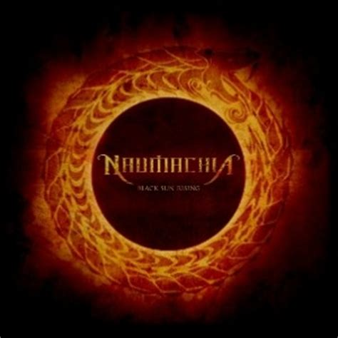 Black Sun Rising naumachia black sun rising reviews encyclopaedia metallum the metal archives