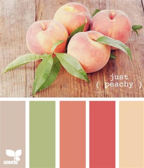 colour combos on pinterest color balance color palettes and design seeds 19 best images about st valentine s day on pinterest