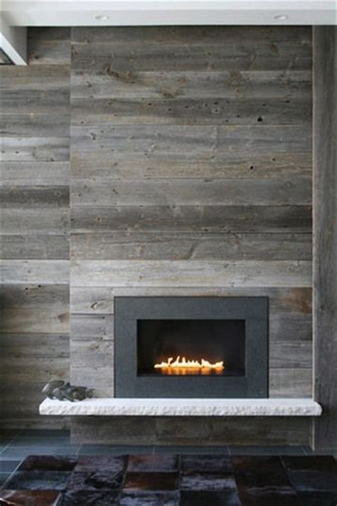Reclaimed Fireplaces by 25 Best Ideas About Reclaimed Wood Fireplace On