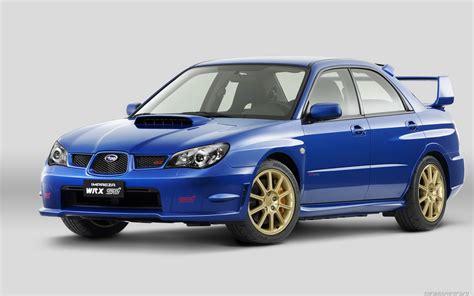 how do i learn about cars 2003 subaru outback security system subaru impreza wrx sti 2003 2005 autos y motos