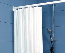 Shower Curtains For Glass Showers Contour Showers Uk Specialists In Disabled Showers Shower Curtains