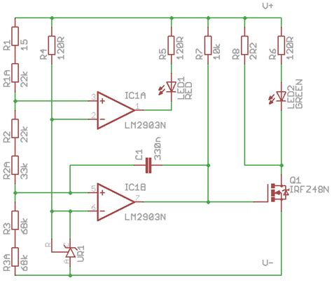 lipo battery charger circuit diagram eeprom logic diagram eeprom get free image about wiring