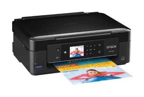 best all in one printer best all in one printer 75