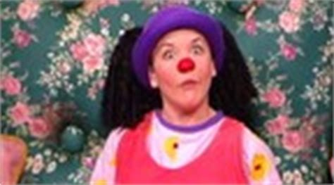 the cast of the big comfy couch the big comfy couch show news reviews recaps and