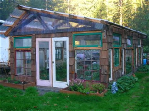 how can i build my own house diy archives my greenhouse plans