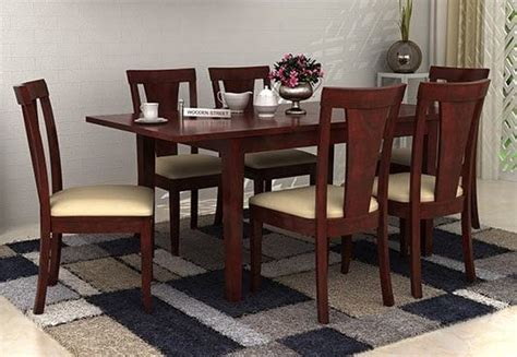 folding dining table buy extendable dining table
