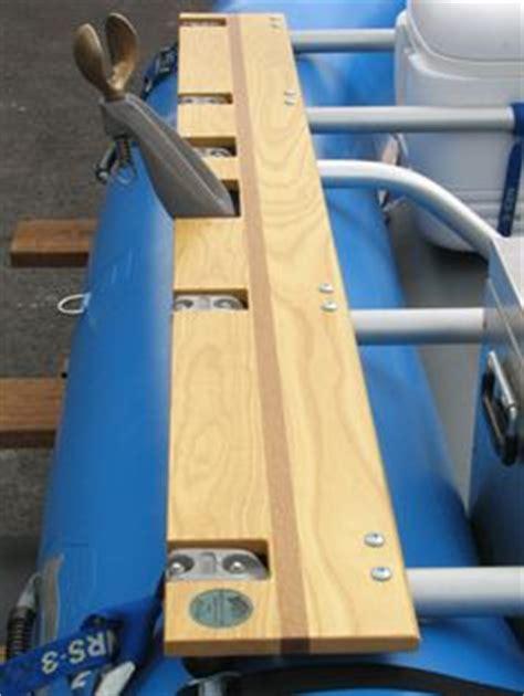 drift boat seat ideas 1000 images about raft gear on white oak