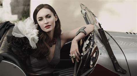 wallpapers fox the best high quality wallpapers best 40 megan fox wallpapers high quality download