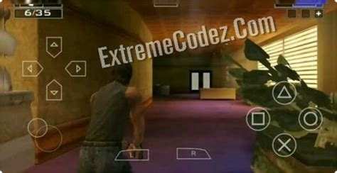 download game psp format iso high compressed download miami vice the game psp iso ppsspp high