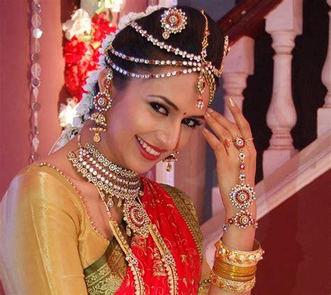 yeh hai mohabbatein divyanka tripathi yeh hai mohabbatein raman and ishita to get married in a