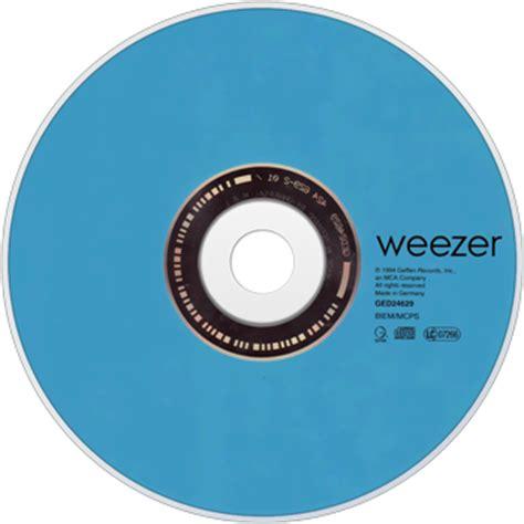 download weezer weezer (the blue album) (1994) [flac