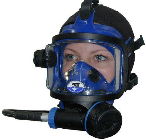 boat driving mask aqua tech australia guardian full face diving mask