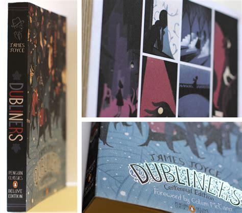dubliners penguin modern classics books whsmith dubliners roman muradov