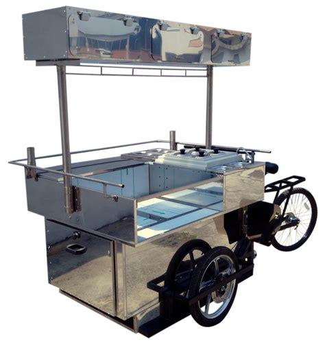 food mobile prezzi chiosco bar mobile su ruote